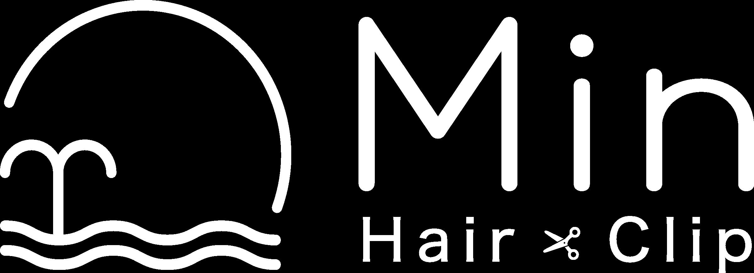 静岡市の髪質改善美容院|Hair Clip Min(ヘアクリップミン)